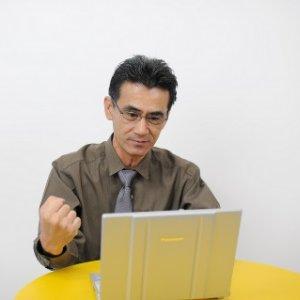 音速パソコン教室でMOS資格取得と就職