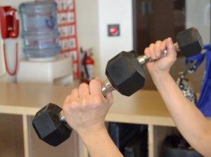 メンタルトレーニングをスポーツDVDで学ぶ