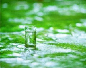 ユニマットのウォーターサーバー・宅配水