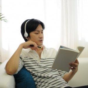 ビジネス英語やオフィス英会話を学ぶ